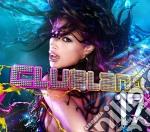 Clubland 17 cd musicale di Artisti Vari