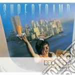 BREAKFAST IN AMERICA - DELUXE EDITION -   cd musicale di SUPERTRAMP