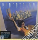 Breakfast in america (cd+dvd+lp super deluxe edition) cd musicale di SUPERTRAMP