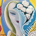 LAYLA - REMASTERED -                      cd musicale di DEREK & THE DOMINOS