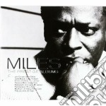All miles-the prestige alb cd musicale di Miles Davis