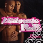 Ultimate R&B Love Collection 2011 cd musicale di ARTISTI VARI