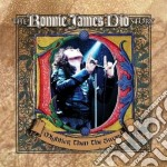 Ronnie James Dio - Ronnie James Dio Story cd musicale di Dio ronnie james