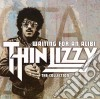 Thin Lizzy - Waiting For An Alibi cd