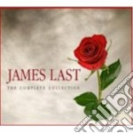 The complete collection cd musicale di James Last