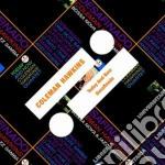 Today & now + desafinado cd musicale di Coleman Hawkins