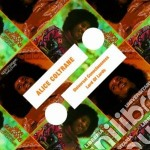 Universal con + lord of lo cd musicale di Alice Coltrane
