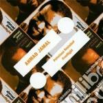 Poinciana rev. + freefligh cd musicale di Ahmad Jamal