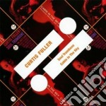 Soul tromb + cabin in the cd musicale di Curtis Fuller