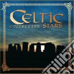 Celtic stars collection cd musicale di Artisti Vari