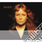 Sandy d.e. cd musicale di Sandy Denny