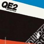 Qe2 d.e. cd musicale di Mike Oldfield