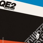 Qe2 cd musicale di Mike Oldfield