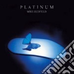Mike Oldfield - Platinum cd musicale di Mike Oldfield