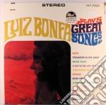 Stan Getz / Charlie Byrd  - Jazz Samba cd musicale di Getz/byrd/bonfa