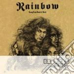 Long live rock'n'roll d.e. cd musicale di Rainbow