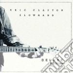 Slowhand d.e. cd musicale di Eric Clapton