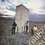 (LP VINILE) Who's next lp vinile di The Who