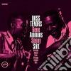 (LP VINILE) Boss tenors
