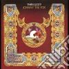 (LP VINILE) Johnny the fox cd