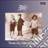 (LP VINILE) Shades of blue orphanage cd