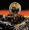 (LP VINILE) Nightlife cd