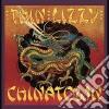 (LP VINILE) Chinatown cd