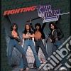 (LP VINILE) Fighting cd