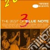 (LP VINILE) The best of blue note 3