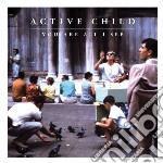 (LP VINILE) You are all i see lp vinile di Child Active