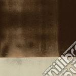 Major/minor cd musicale di Thrice