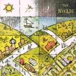 If you lived here you... - cd musicale di Nields The