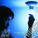 Vienna Teng - Waking Hour cd musicale di VIENNA TENG