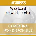 Orbit cd musicale