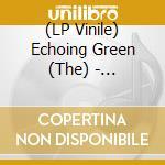 (LP VINILE) SANCTUARY                                 lp vinile di The Echoing green
