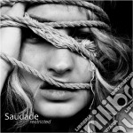 Restricted cd musicale di SAUDADE