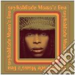 MAMA'S GUN cd musicale di Erykah Badu
