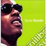 Stevie Wonder - Masters Collection cd musicale di Stevie Wonder
