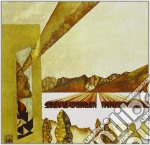 INNERVISIONS cd musicale di WONDER STEVIE