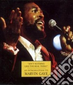 SUPER STARS/MARVIN GAYE cd musicale di Marvin Gaye