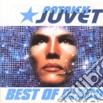 Juvet, Patrick - Best Of Disco cd musicale di Patrick Juvet