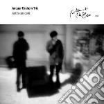 Anouar Brahem Trio - Astrakan Cafe' cd musicale di ANOUAR BRAHEM TRIO