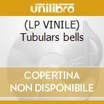 (LP VINILE) Tubulars bells lp vinile di Mike Oldfield