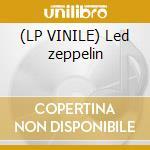 (LP VINILE) Led zeppelin lp vinile di Led Zeppelin