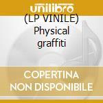 (LP VINILE) Physical graffiti lp vinile di Led Zeppelin