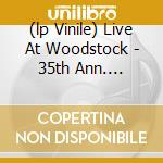 (LP VINILE) LIVE AT WOODSTOCK - 35TH ANN. COLLECTION lp vinile di HENDRIX JIMI