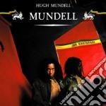 (LP VINILE) Mundell lp vinile di Hugh Mundell