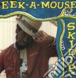(LP VINILE) Skidip lp vinile di Eek-a-mouse