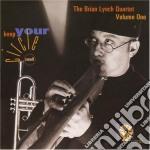 Keep your circle small - lynch brian cd musicale di Brian lynch quartet
