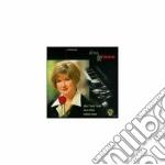 Introducing - cd musicale di Dena de rose